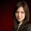 Rachel Haot