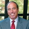 Dr. Robert Simmons, DrPH