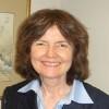 Sandra Calvert