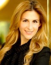 Tracy Dinunzio
