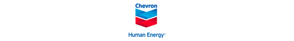 Chevron_Logo_Bottom