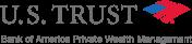 US Logo Landing