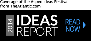 Ideas Report