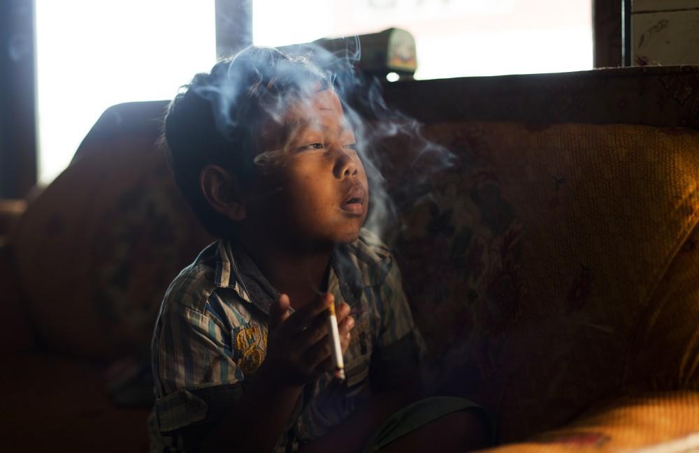 Marlboro 100s menthol price