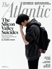 ' ' from the web at 'http://cdn.theatlantic.com/assets/media/img/issues/2015/11/05/1215_Cover_RGB/large.jpg'