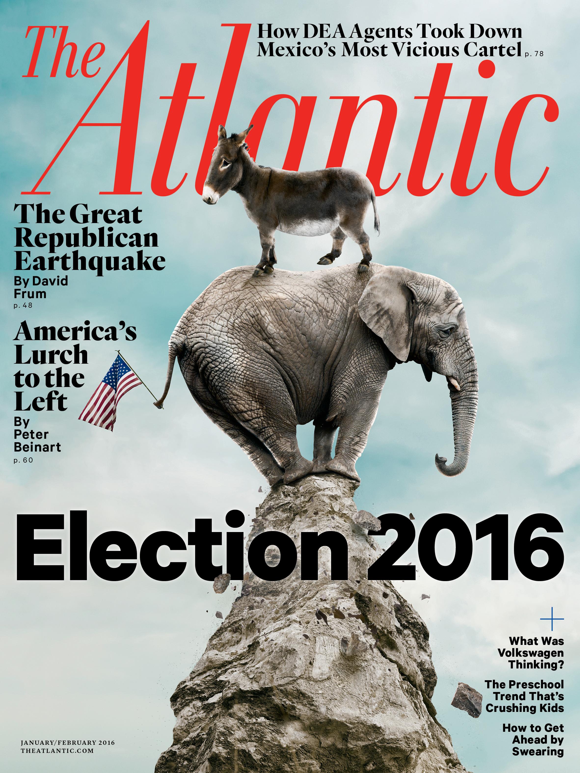 Why are some electorates bigger than us lyrics