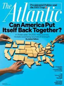Write My Essay, Please! - The Atlantic