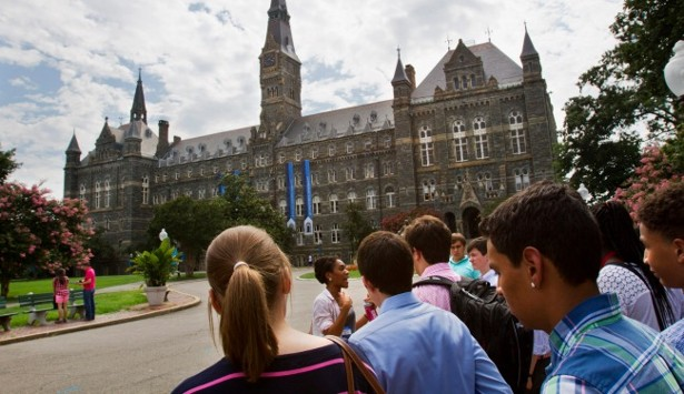 [IMAGE DESCRIPTION]