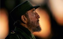 Castro: 'Oswald Could Not Have Been the One Who Killed Kennedy'