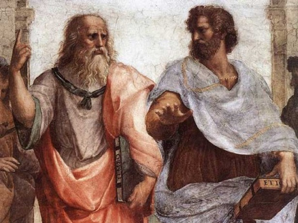 essay on five professional skills for graduate students to learn plato essay