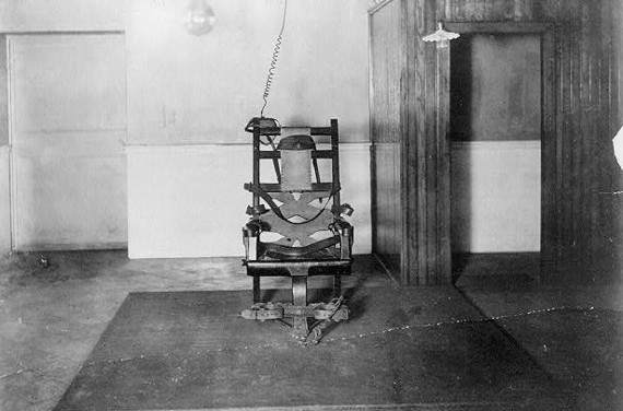 the debate on capital punishment This list examines both sides of the debate over the ethics and legality of the  death penalty, especially in the us.