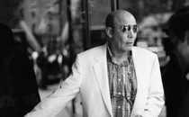 When Hunter S. Thompson Ran for Sheriff of Aspen