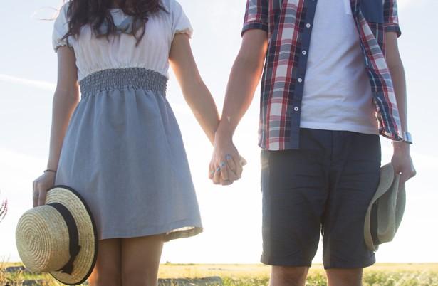 australia and new zealand dating site.jpg