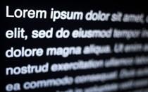 A Secret Code in Google Translate?