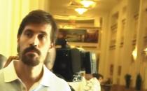How the U.S. and Europe Failed James Foley