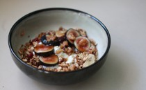 When Yogurt Affects the Brain