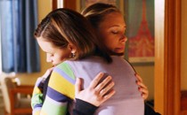 When Paris Met Rory: TV's Last Great Teenage-Girl Friendship