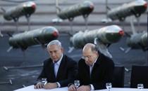 Israel's Worst-Kept Secret