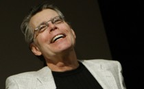 How Stephen King Teaches Writing