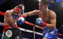 The Scariest Man in Boxing Can't Find Any Worthy Opponents