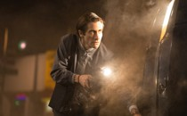 Nightcrawler: A Breakthrough for Jake Gyllenhaal