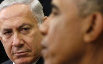 The Crisis in U.S.-Israel Relations Is Officially Here