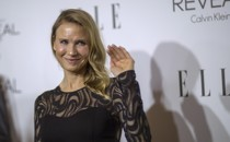 Questions for Renée Zellweger