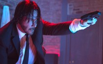 A Week After Its Release, John Wick Already Seems Like a Cult Classic