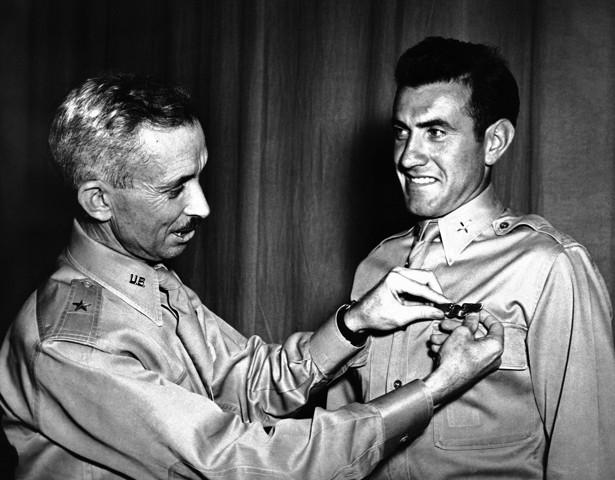 world war ii isnt over talking to unbroken veteran