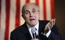 The Gospel of Rudy Giuliani