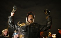 The Case for Policing Reform Is Much Bigger Than Michael Brown