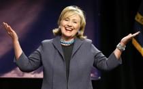 Jeb Bush's Presidential Hopes: Bad News for Hillary