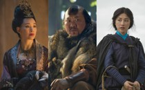 Marco Polo: Netflix's Critical Flop That Dared to Be Diverse