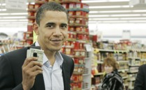 How Obama Has Left Red States Deeper in the Red