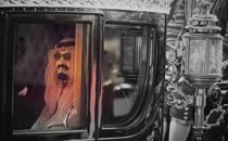 The Twilight of Saudi Power