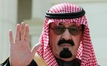 Why the U.S. Is Stuck With Saudi Arabia