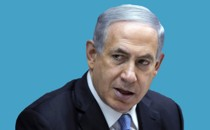 The Netanyahu Disaster