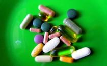 Vitamin B.S.
