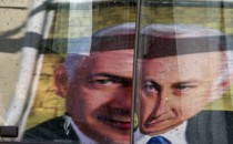 A Partial Accounting of the Damage Netanyahu Is Doing to Israel