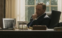House of Cards Season 3: The Binge Review (Episodes 1-10)