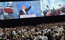 The Mystery of the Netanyahu Disaster, and a Possible Explanation