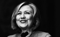Hillary Clinton's Contempt for Transparency