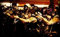 Ferguson's Conspiracy Against Black Citizens