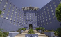 It's Not Easy Being Scientology