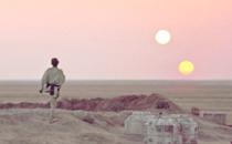 Star Wars: The Nostalgia Awakens