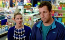 Adam Sandler Has Finally Found the Limits of 'Satire'