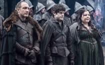 Game of Thrones' Riskiest Marriage Plot Yet