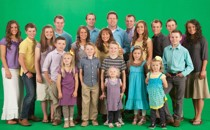 All Unhappy Families: The Downfall of the Duggars