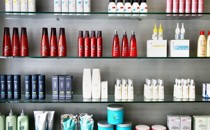 The Pseudoscience of Beauty Products