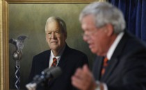 The Disturbing Indictment Against Dennis Hastert